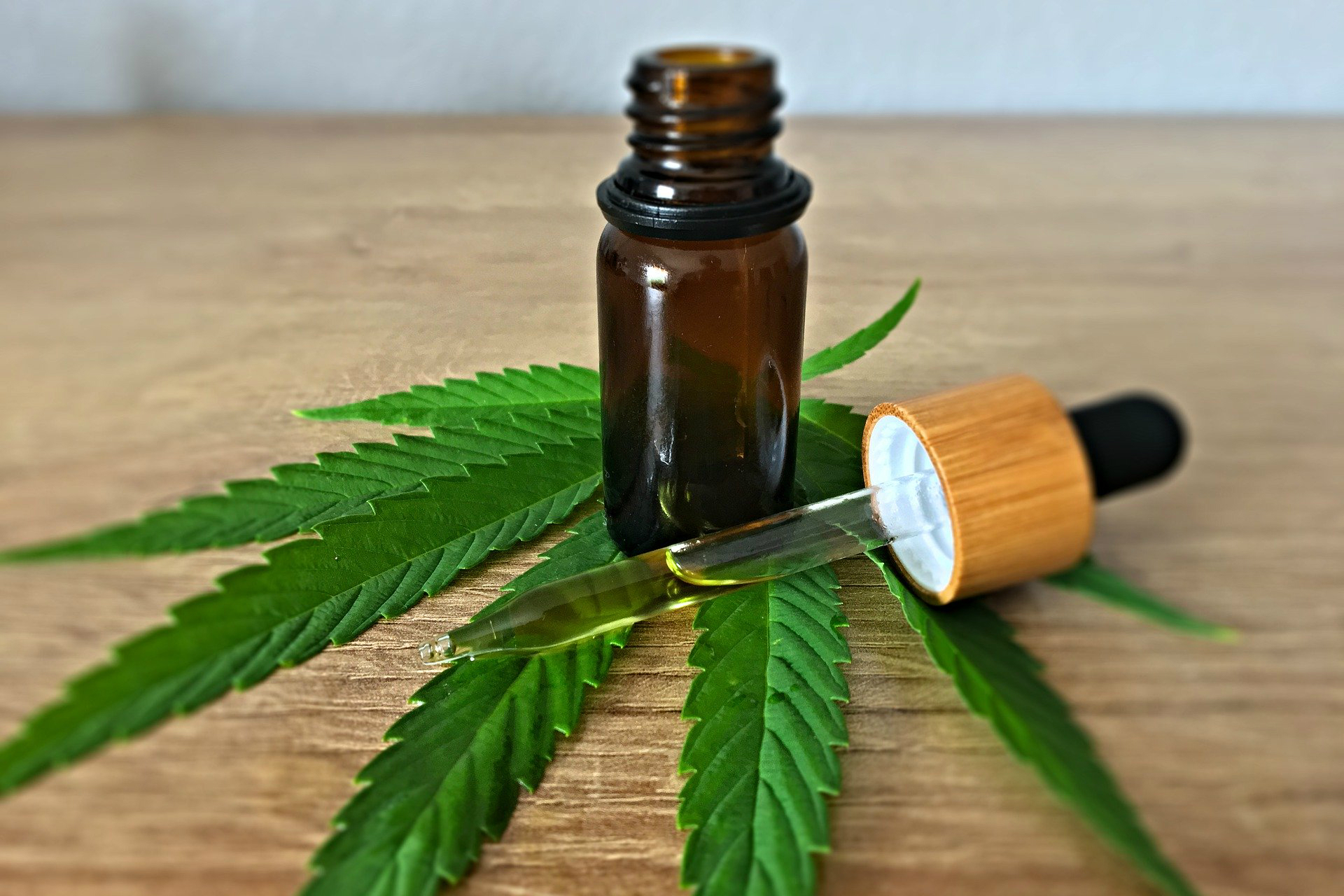 does-cbd-reduce-the-effects-of-thc